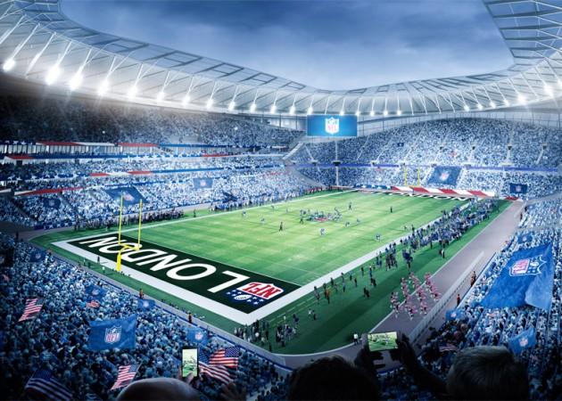 Tottenham-Hotspur-stadion-3