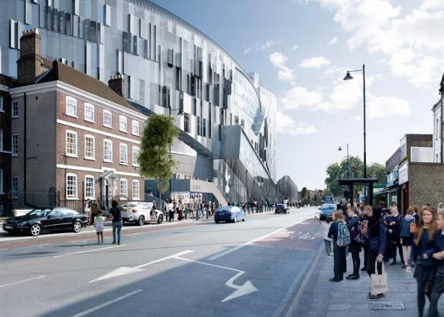 Tottenham-Hotspur-stadion-4