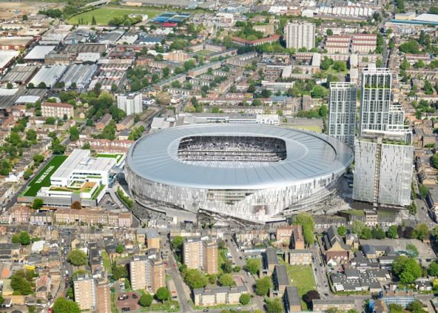 Tottenham-Hotspur-stadion-5