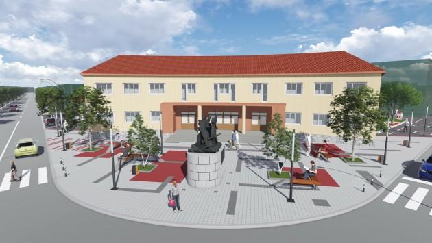 babusnica-centar-3