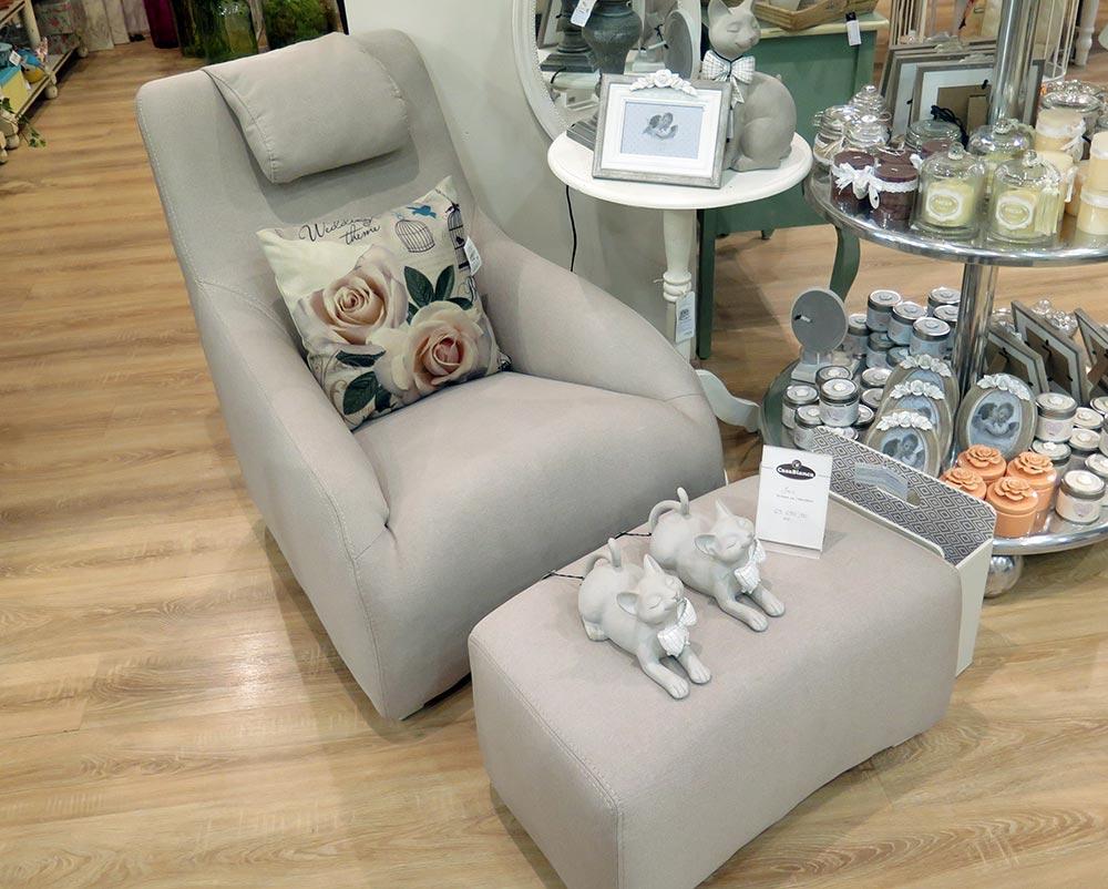 casa-bianca-iris-fotelja