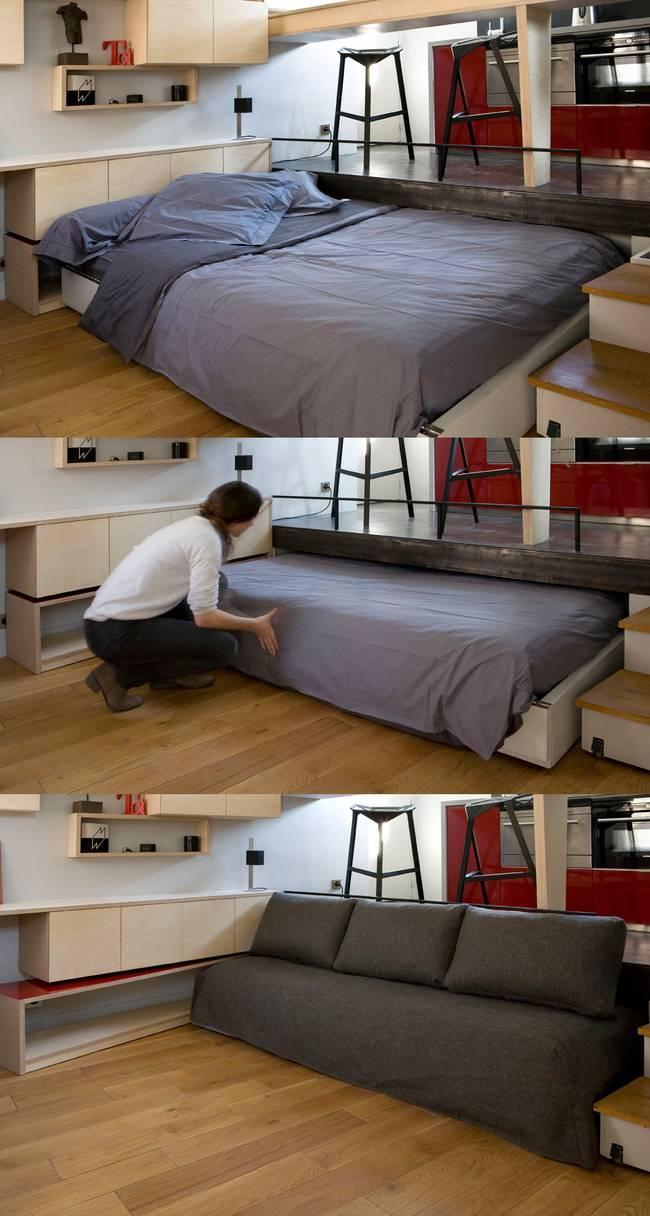 krevet-fijoka-5