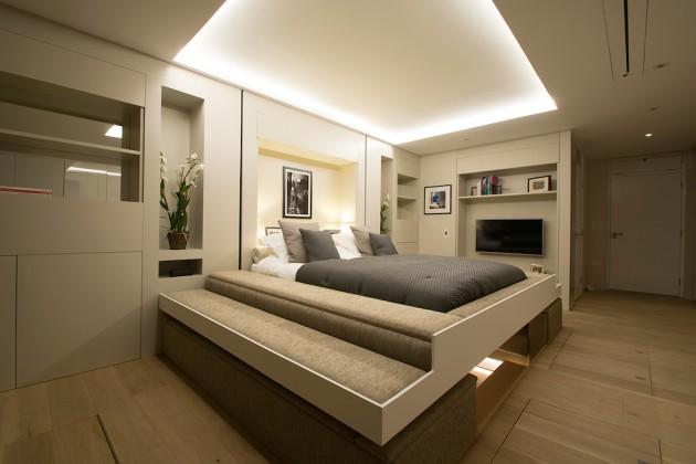 krevet-tavanica-4