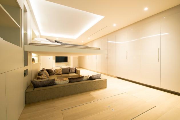 krevet-tavanica-5