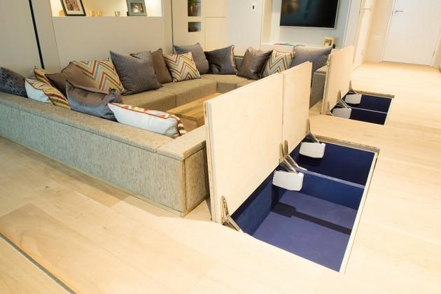 krevet-tavanica-6