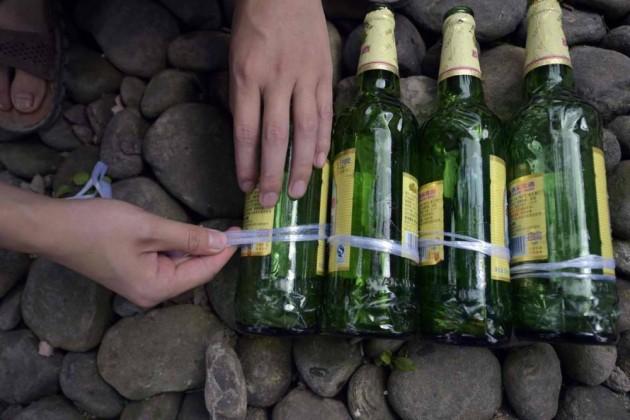 kuca-od-piva-07