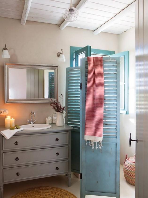 kupatilo sa paravanom