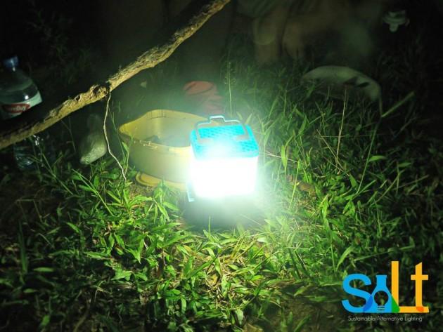 lampa-morska-voda-2