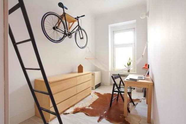 mali-stan-bicikl-06