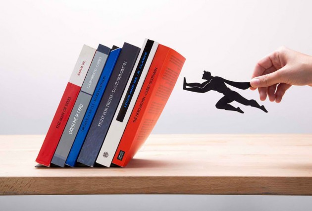 smart-superhero-bookends-artori-design-israel-5