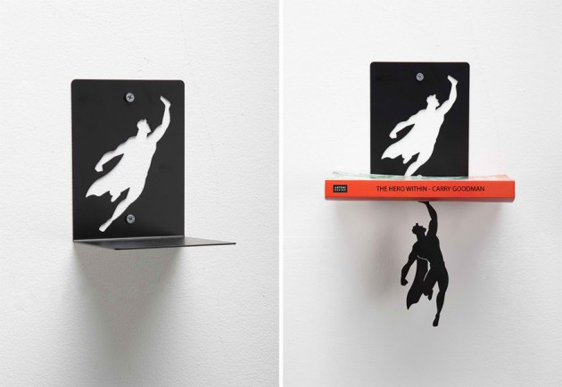 smart-superhero-bookends-artori-design-israel-7