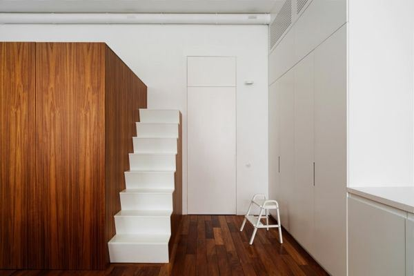 stan-32-kvadrata-skriveno-kupatilo-01