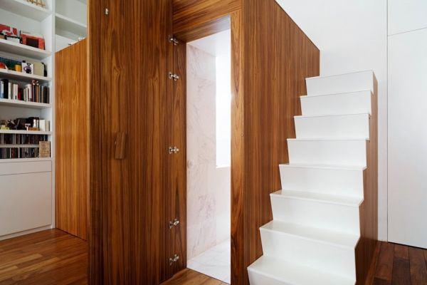 stan-32-kvadrata-skriveno-kupatilo-03