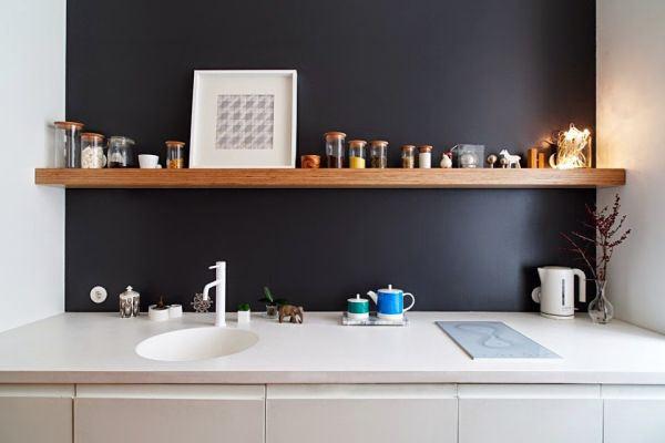 stan-32-kvadrata-skriveno-kupatilo-09
