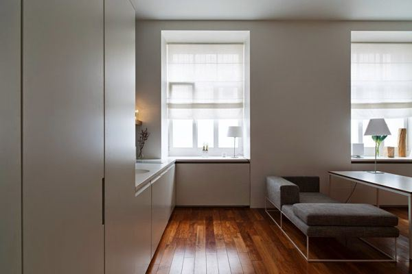 stan-32-kvadrata-skriveno-kupatilo-10