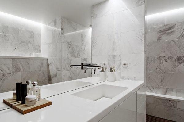 stan-32-kvadrata-skriveno-kupatilo-13