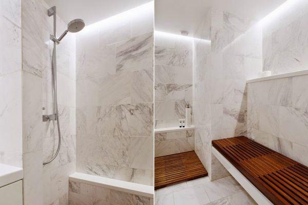 stan-32-kvadrata-skriveno-kupatilo-14