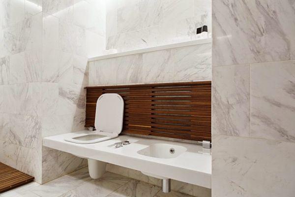 stan-32-kvadrata-skriveno-kupatilo-15