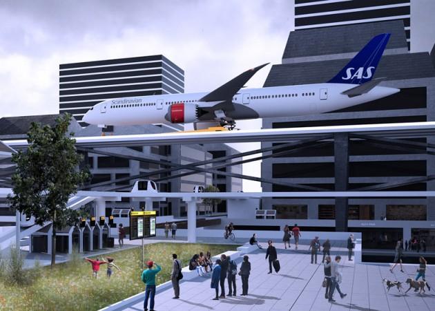 stokholm-aerodrom-u-gradu-4