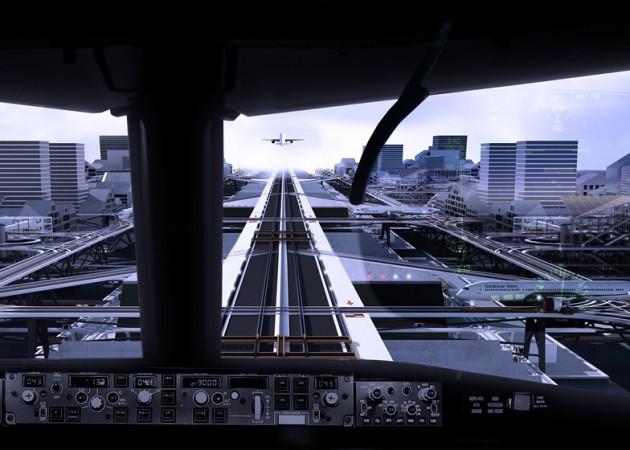 stokholm-aerodrom-u-gradu-5