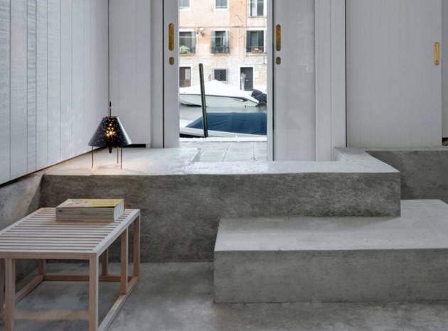 venecija-betonsko-korito-02