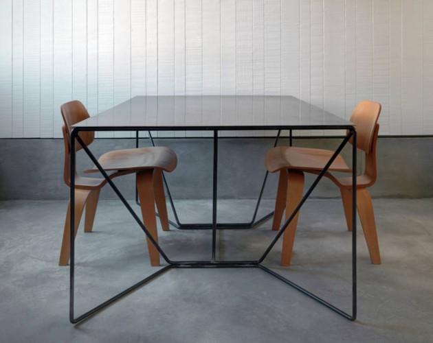 venecija-betonsko-korito-03