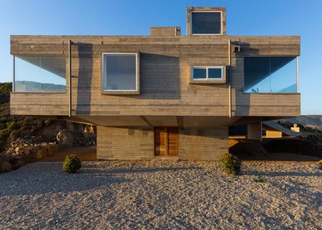Casa Mirador 03