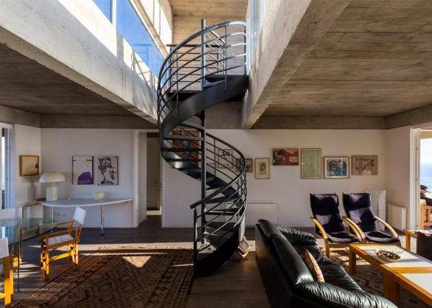 Casa Mirador 05