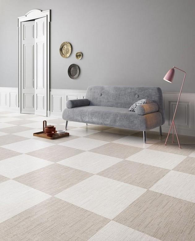 Ceramica-Sant'-Agostino-6