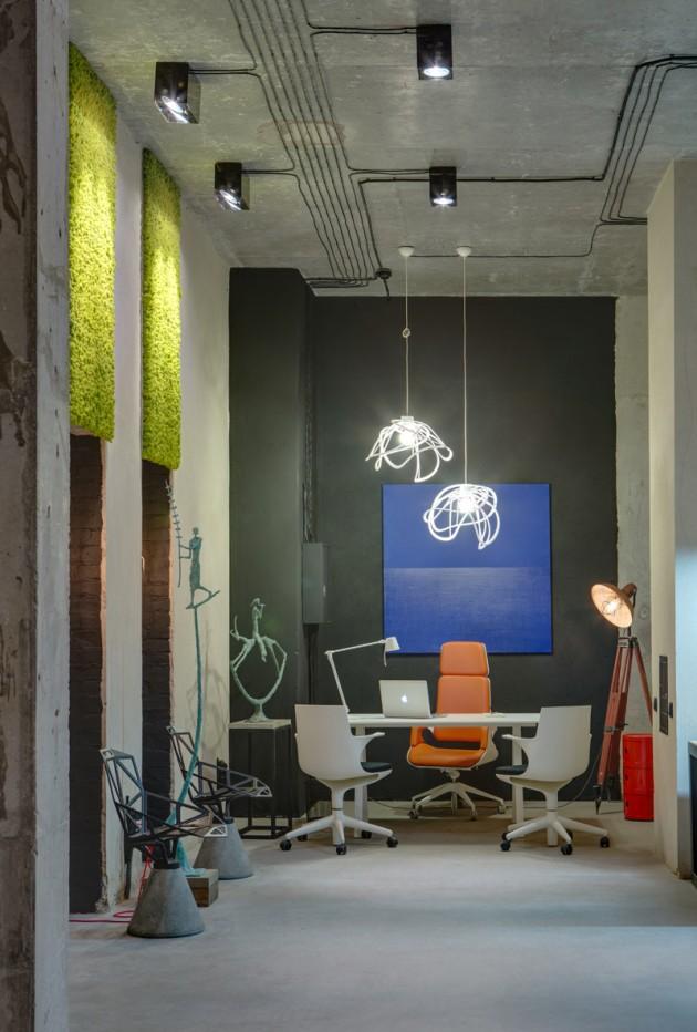 Dizaap office 02