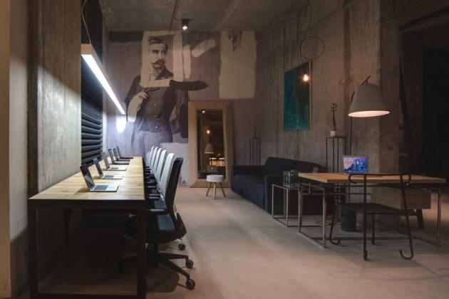 Dizaap office 04