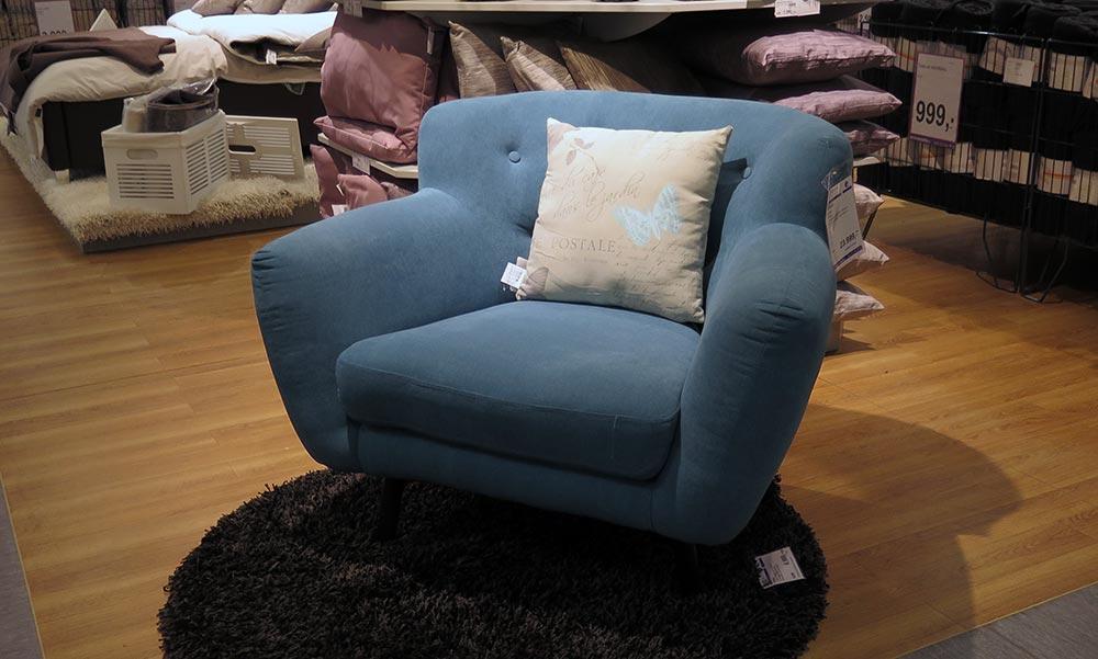 Emezzeta-Soria-fotelja