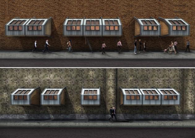 Homeless shelters 01