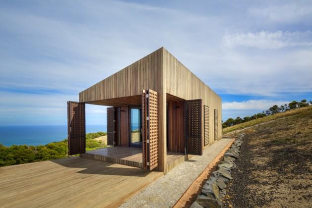Moonlight cabin 06