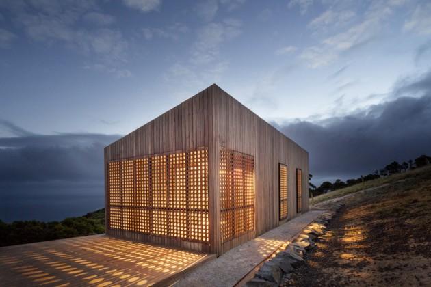 Moonlight cabin 07