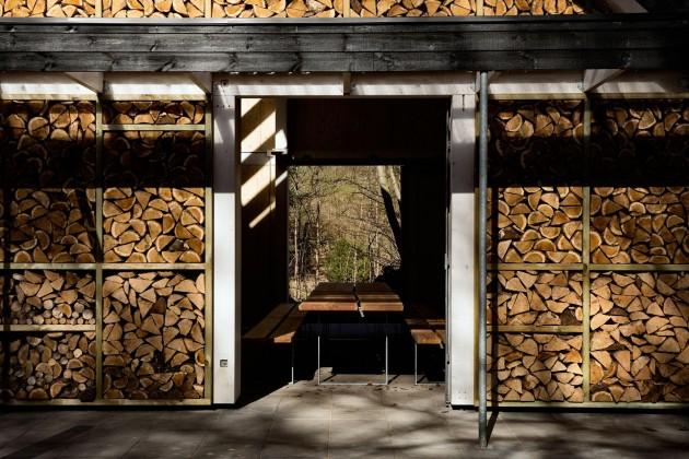 Nojkerhus-culture-house-3
