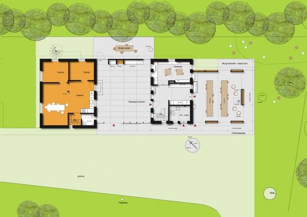 Nojkerhus-culture-house-4