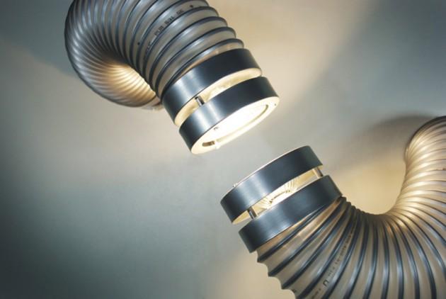 Throat lampe 01