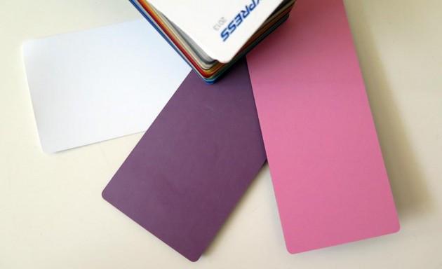 Univer-Kronospan-roza-boje