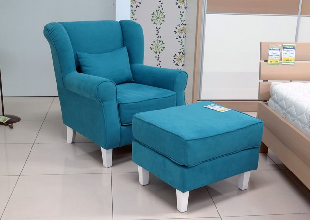 fotelja-matis-2