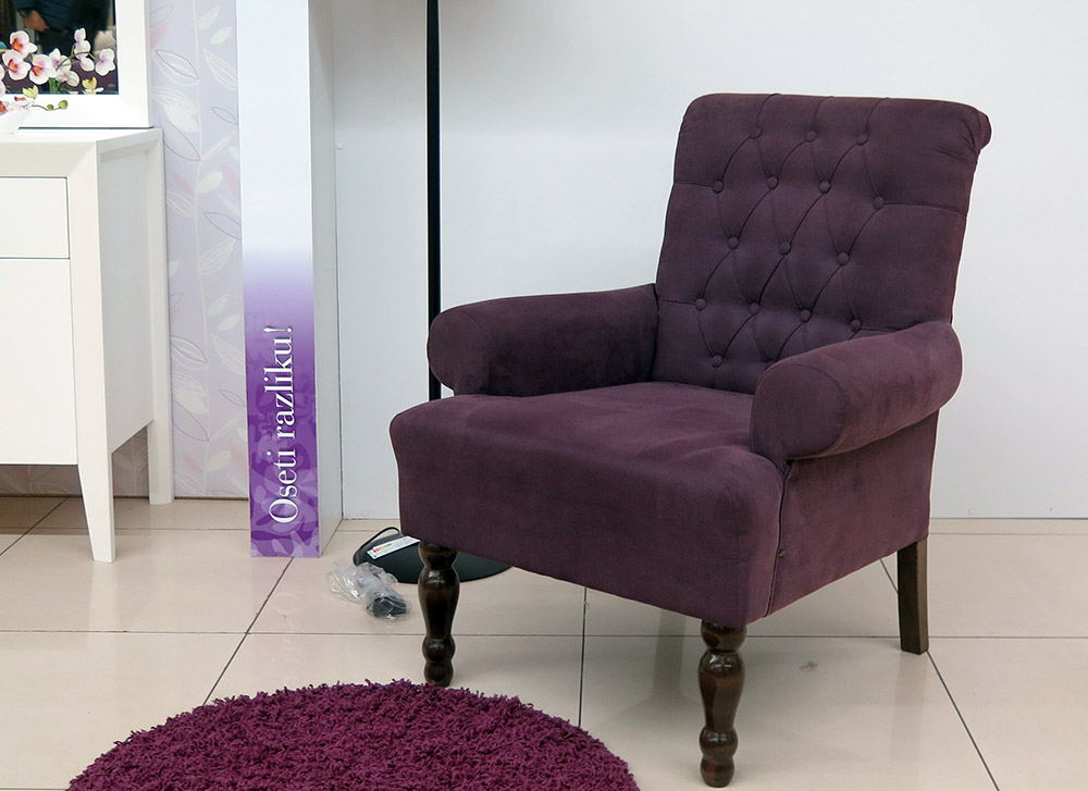fotelja-matis