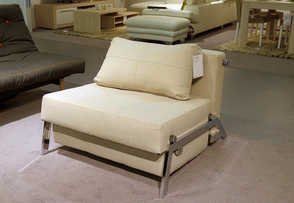 U šoping s arhitektom: Biramo za vas najbolje fotelje