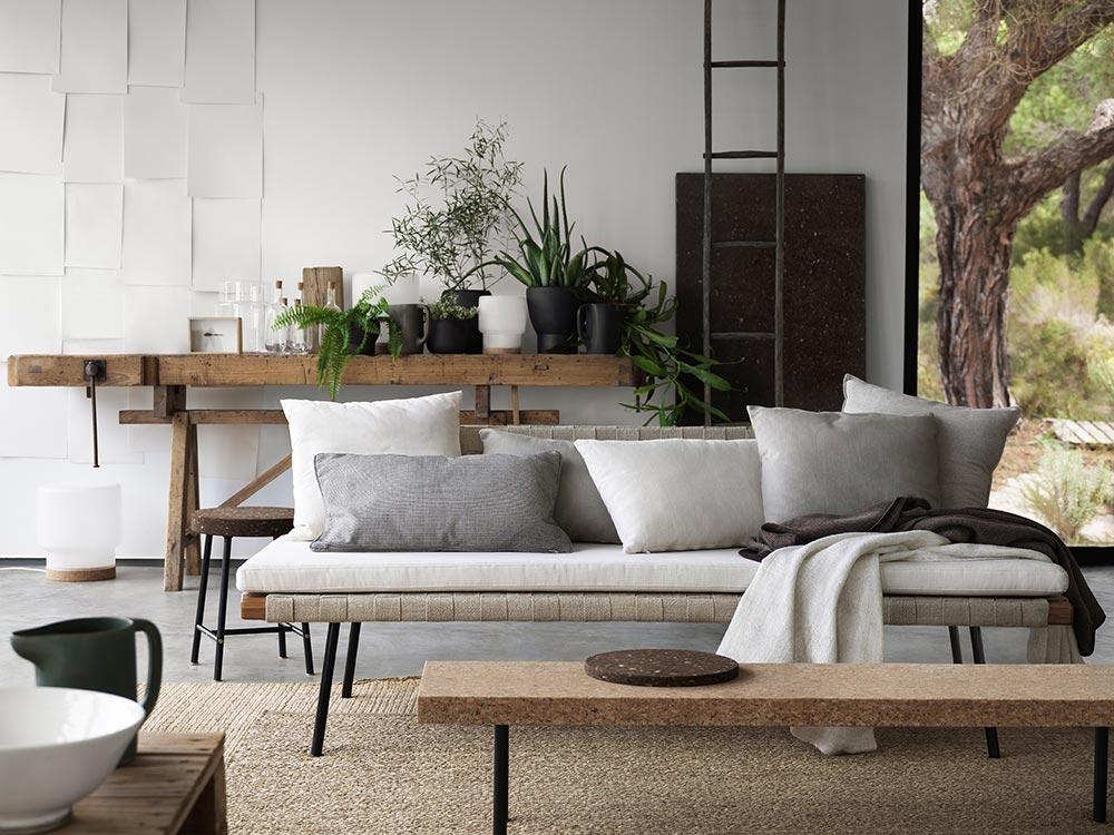 Saznajte koje novitete Ikea priprema za kraj leta