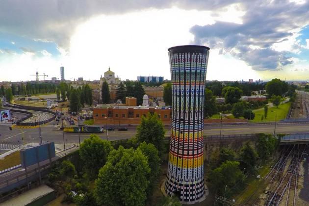 marazzi_ceramiche_torre_arcobaleno-2