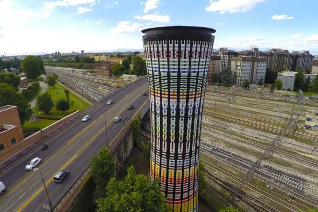 marazzi_ceramiche_torre_arcobaleno-3