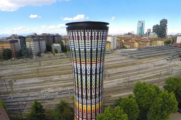 marazzi_ceramiche_torre_arcobaleno-4
