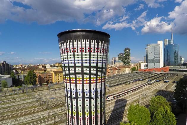 marazzi_ceramiche_torre_arcobaleno-6