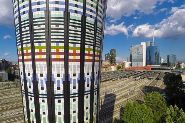 marazzi_ceramiche_torre_arcobaleno-7