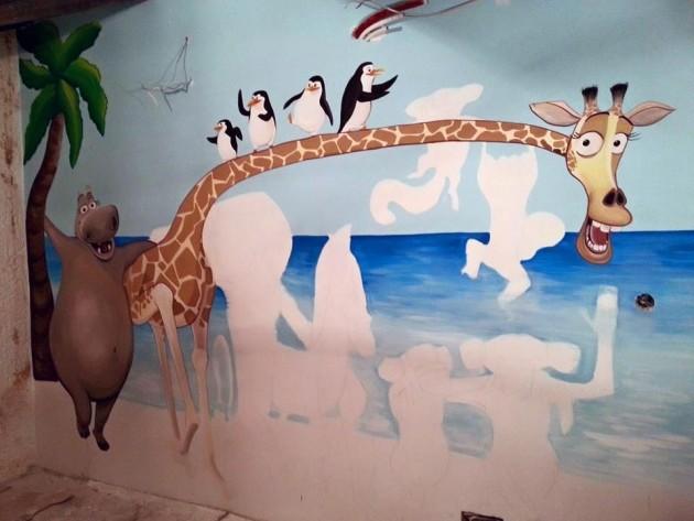 oslikavanje-zidova-1