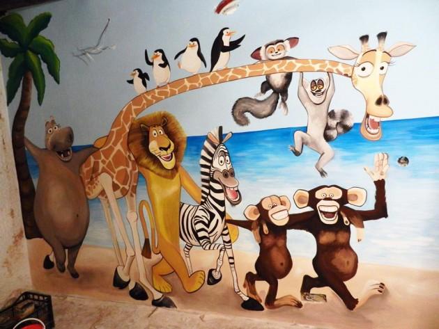 oslikavanje-zidova-6